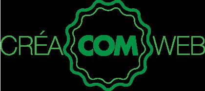 CreaComWeb | De la création comme du Web